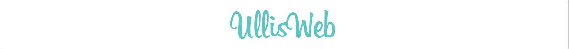 UllisWeb